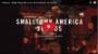 Live Video: Betty Machete