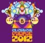 Electric Picnic Logo