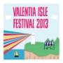 Valentia Isle 2013